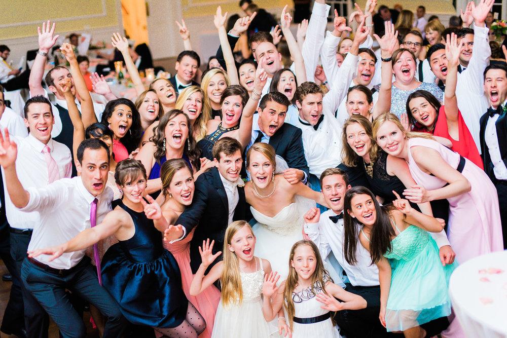 88lovestories-wedding_0054.jpg