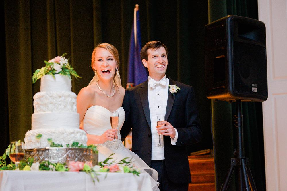 88lovestories-wedding_0056.jpg