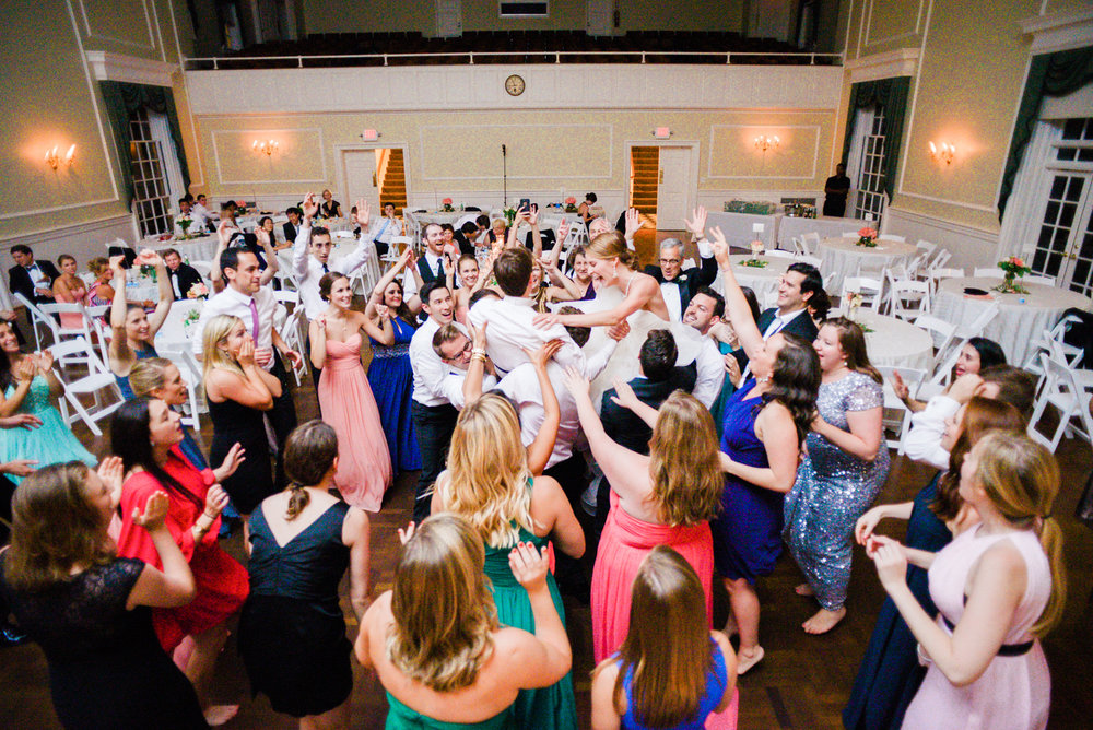 88lovestories-wedding_0059.jpg