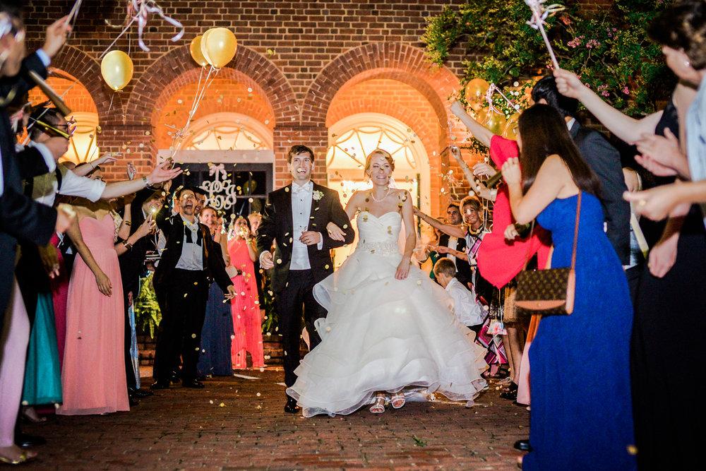 88lovestories-wedding_0062.jpg