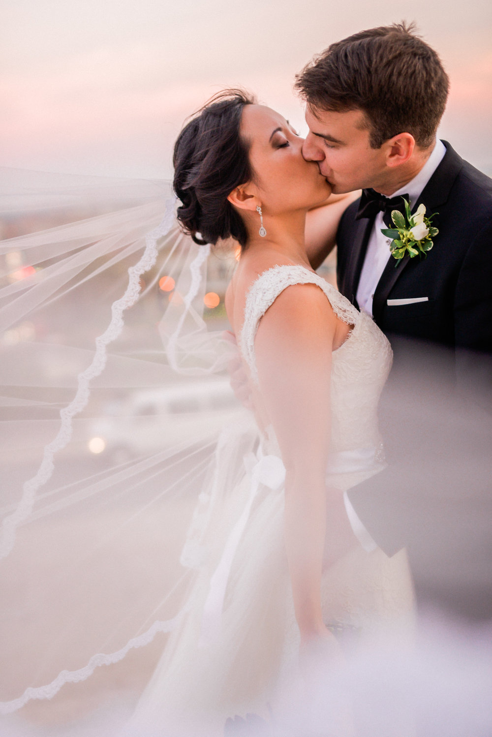 88lovestories-wedding_0015.jpg