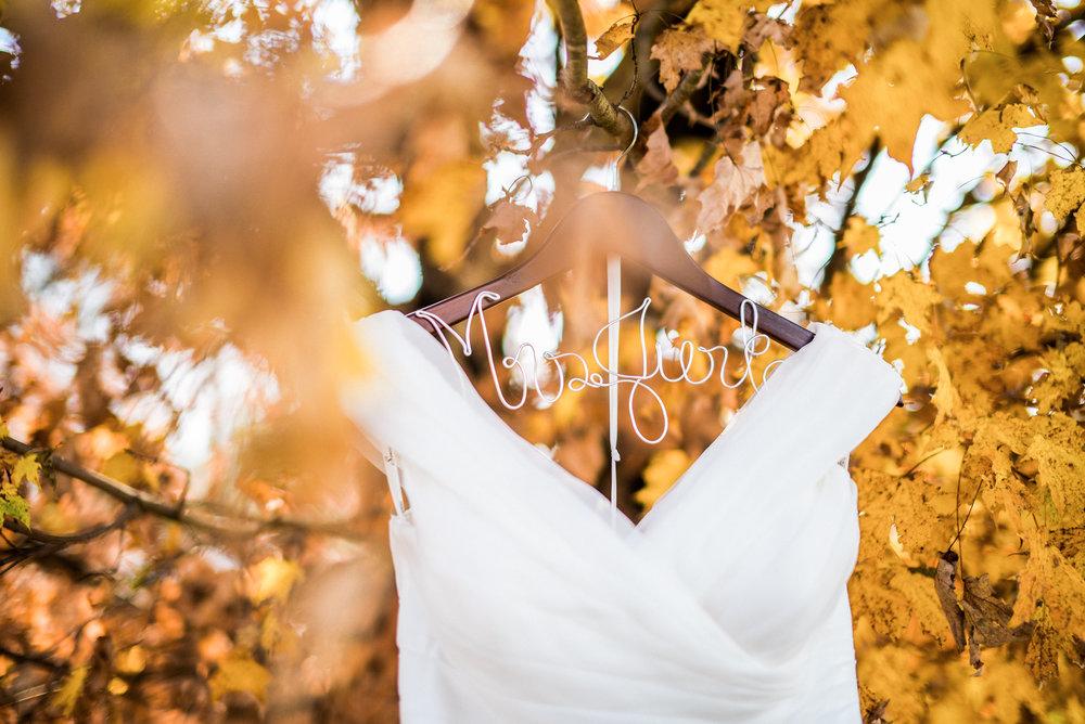 88lovestories-wedding_0013.jpg