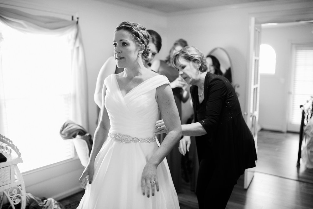 88lovestories-wedding_0019.jpg