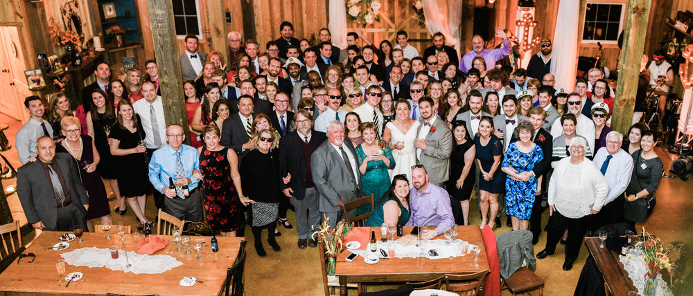 88lovestories-wedding_0053.jpg