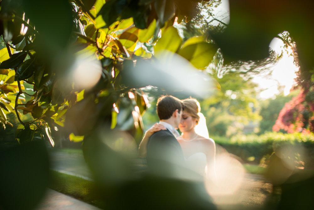 wedding_0896.jpg