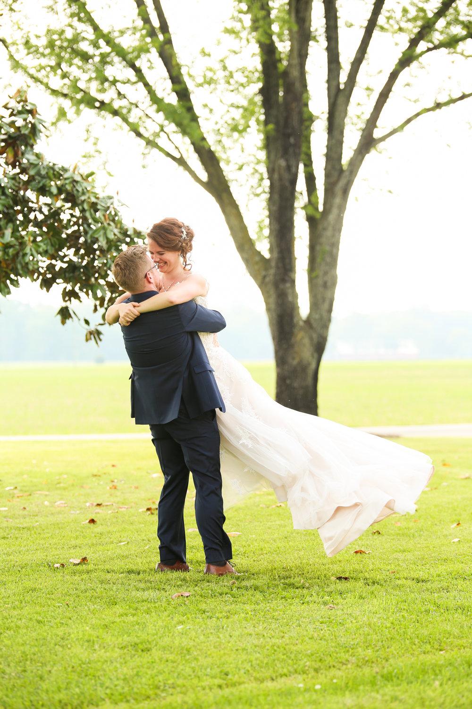 wedding_0408.jpg