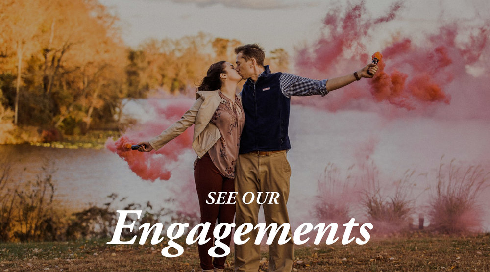 white-engagements.jpg