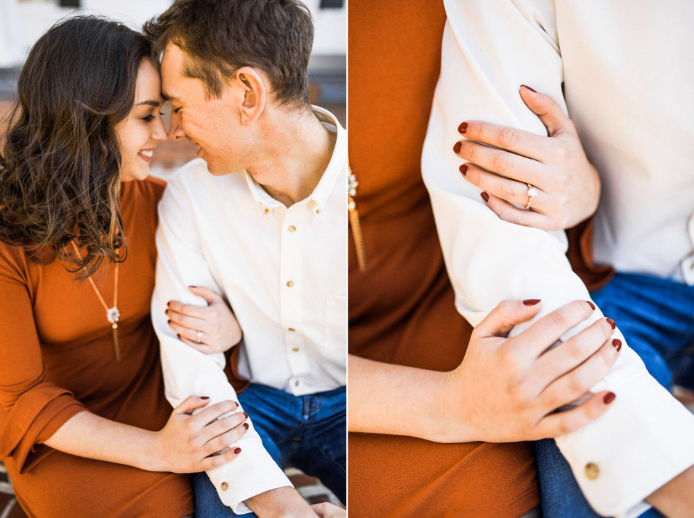 engagement-photography-88-love-stories_0007.jpg