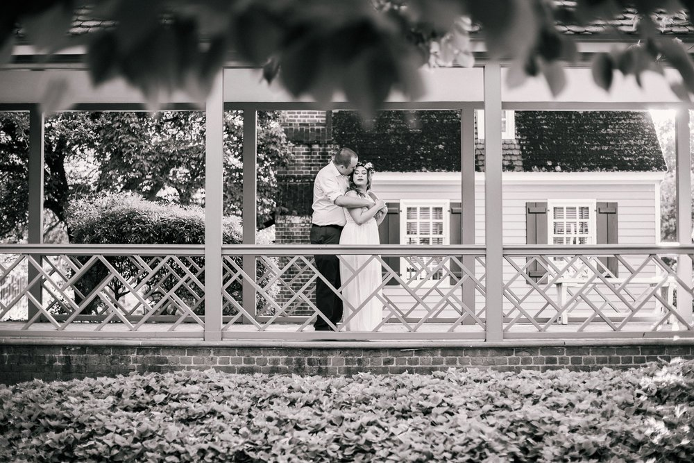 engagement-photography-88-love-stories-7.jpg