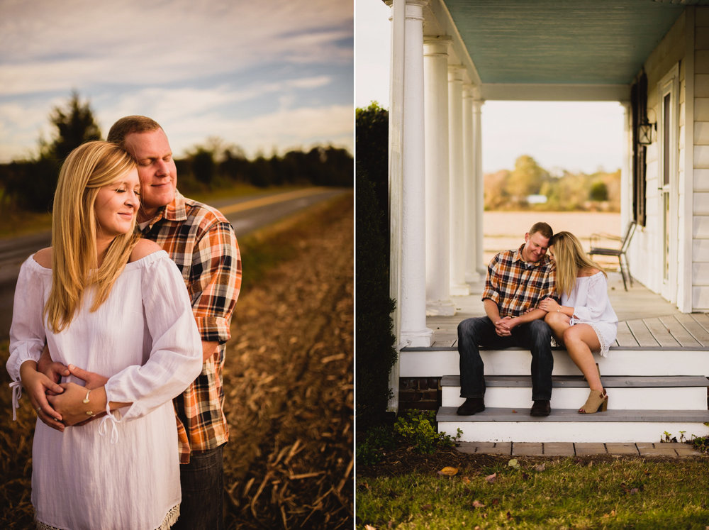 engagement-photography-88-love-stories-11.jpg