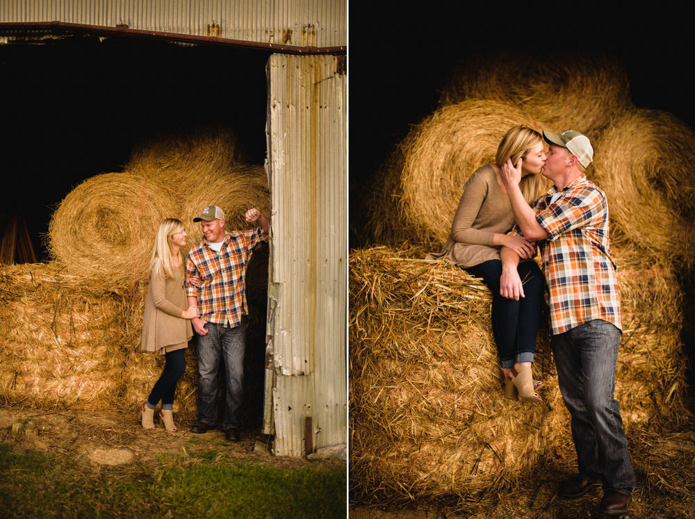 engagement-photography-88-love-stories-14.jpg