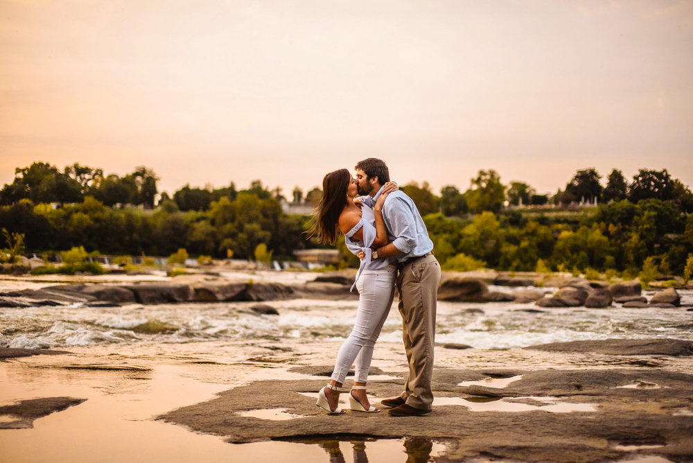 engagement-photography-88-love-stories-8.jpg
