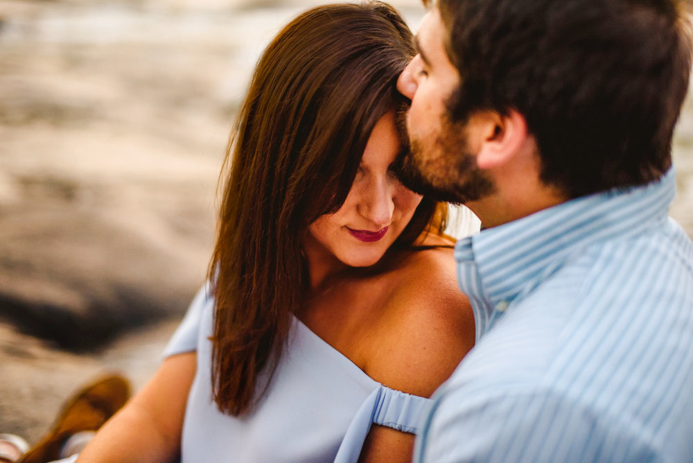 engagement-photography-88-love-stories-10.jpg