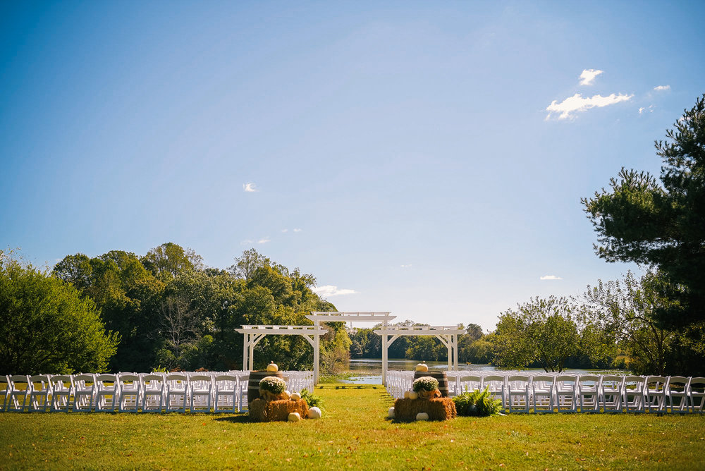 wedding-photography-virginia_0028.jpg