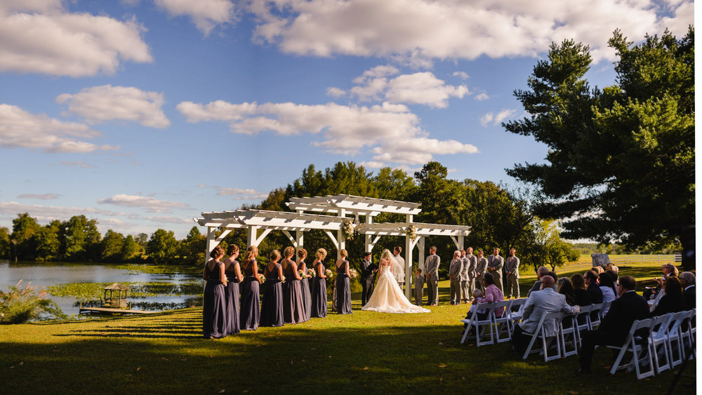 wedding-photography-virginia_0034.jpg