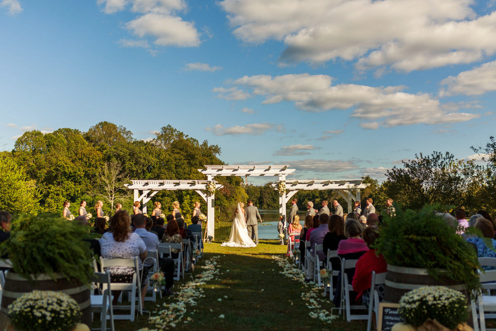 wedding-photography-virginia_0035.jpg