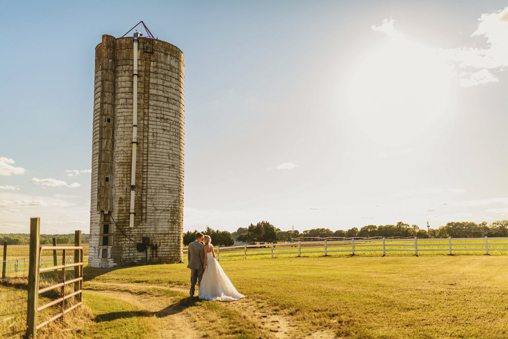 wedding-photography-virginia_0049.jpg