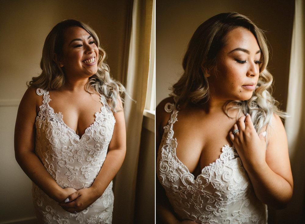 wedding-photography-virginia_0005.jpg
