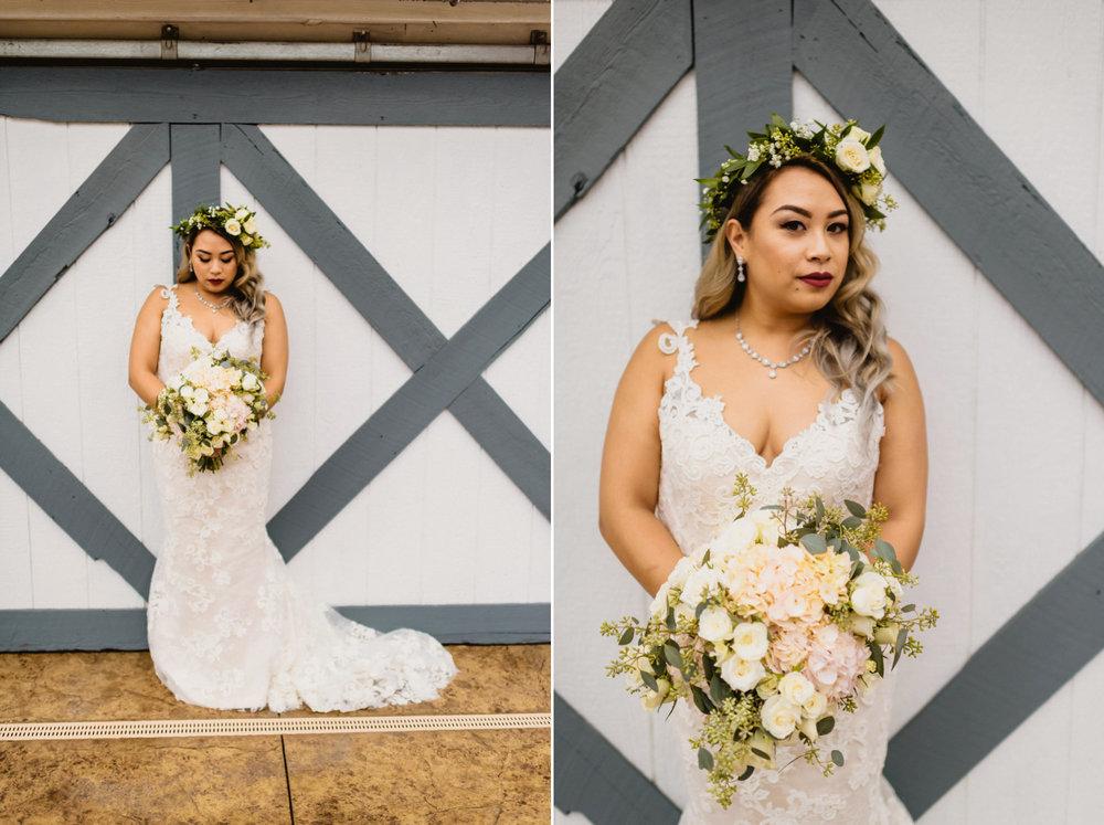 wedding-photography-virginia_0010.jpg