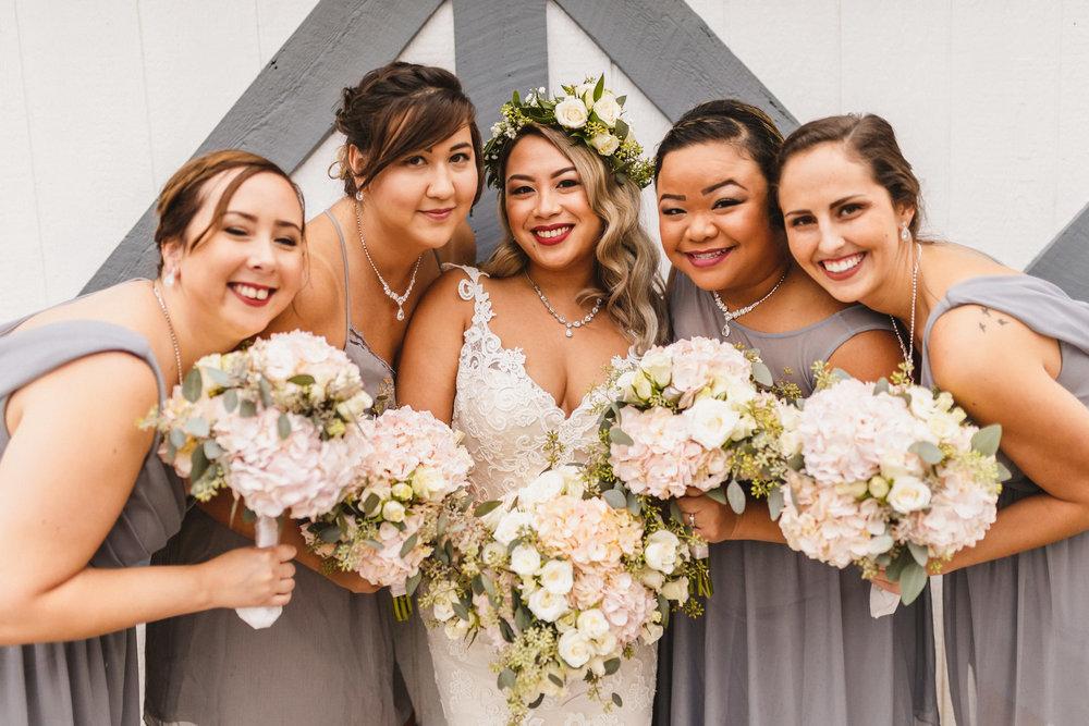 wedding-photography-virginia_0011.jpg