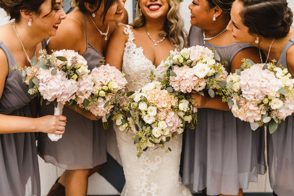 wedding-photography-virginia_0013.jpg