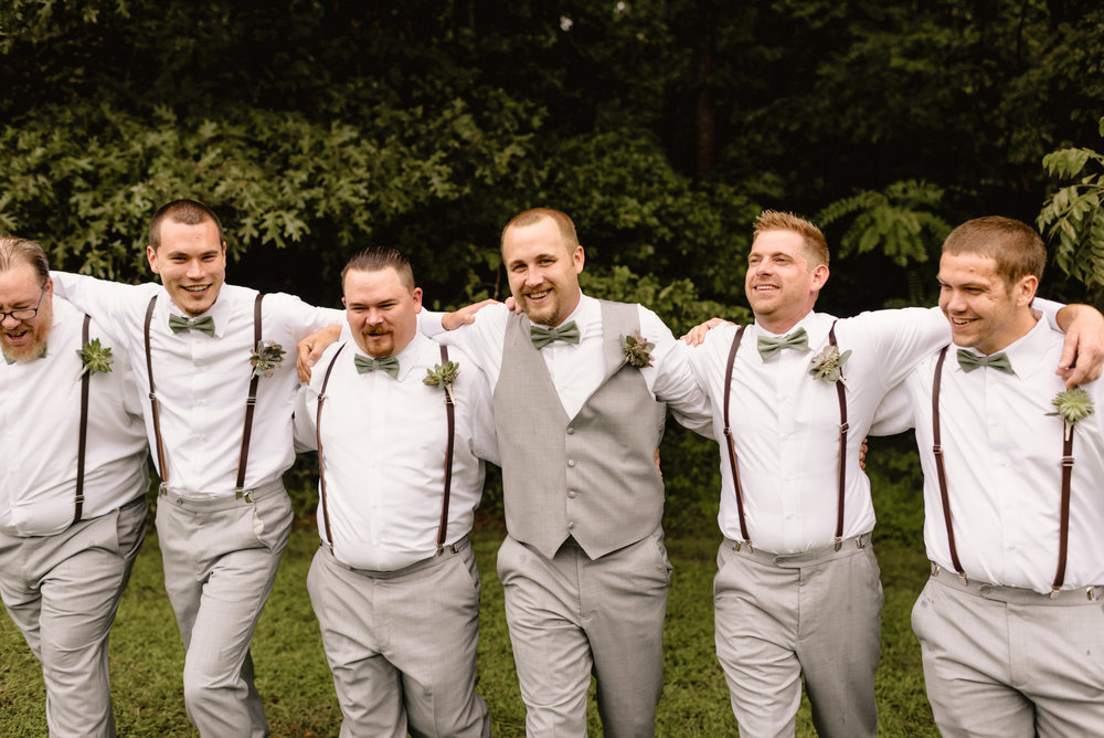 wedding-photography-virginia_0018.jpg