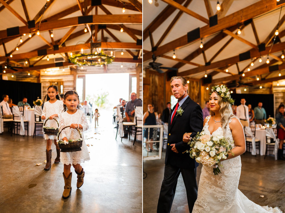 wedding-photography-virginia_0019.jpg
