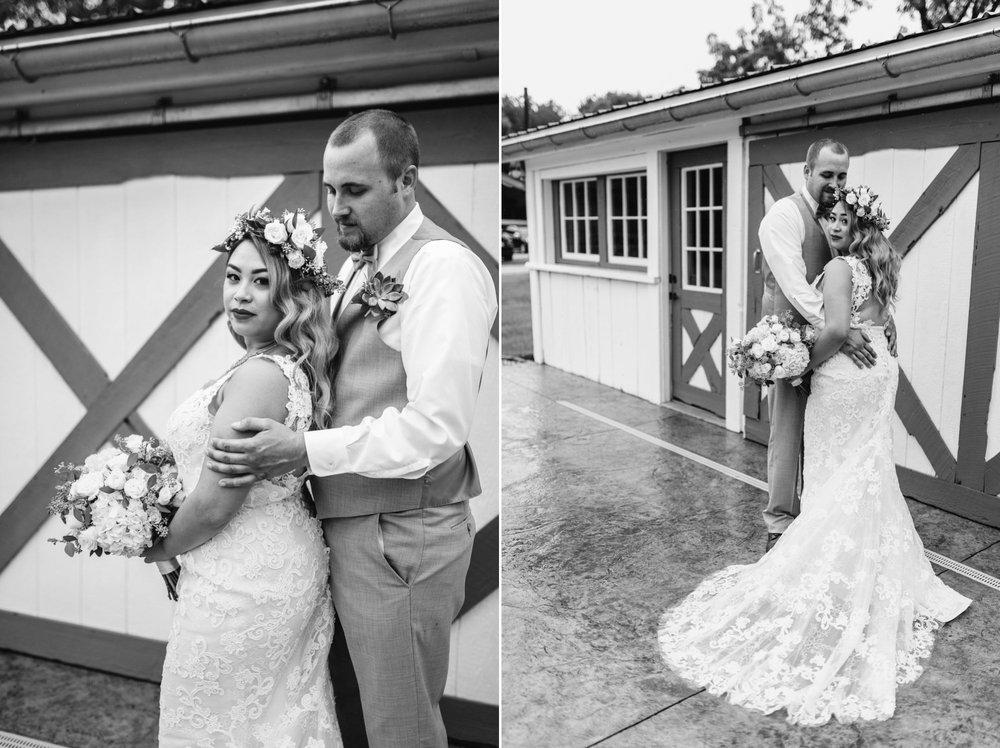 wedding-photography-virginia_0031.jpg