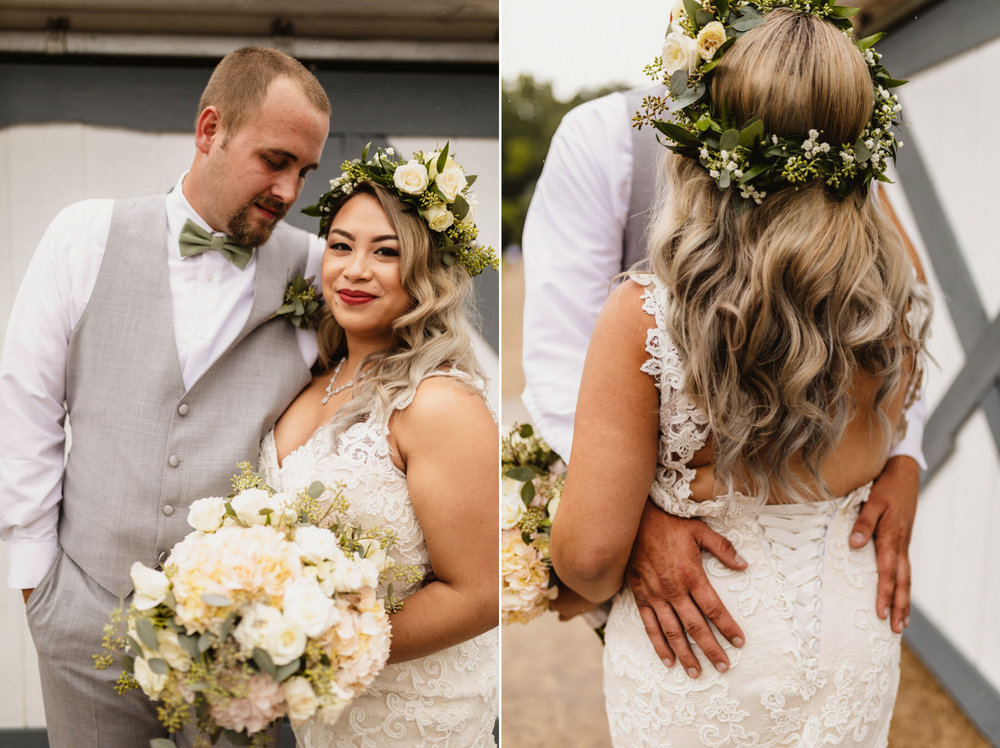 wedding-photography-virginia_0032.jpg
