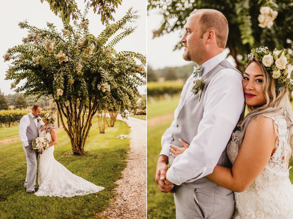 wedding-photography-virginia_0038.jpg