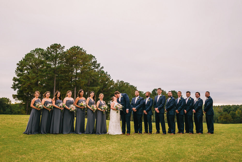 wedding-photography-virginia_0038.jpg