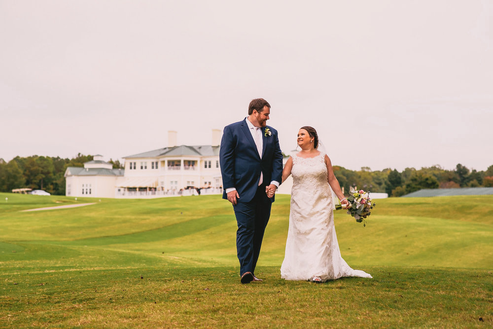 wedding-photography-virginia_0041.jpg
