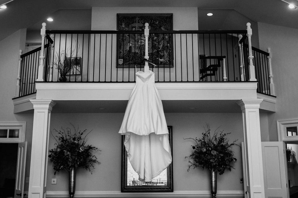 wedding-photography-virginia_0004.jpg