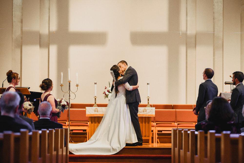 wedding-photography-virginia_0020.jpg