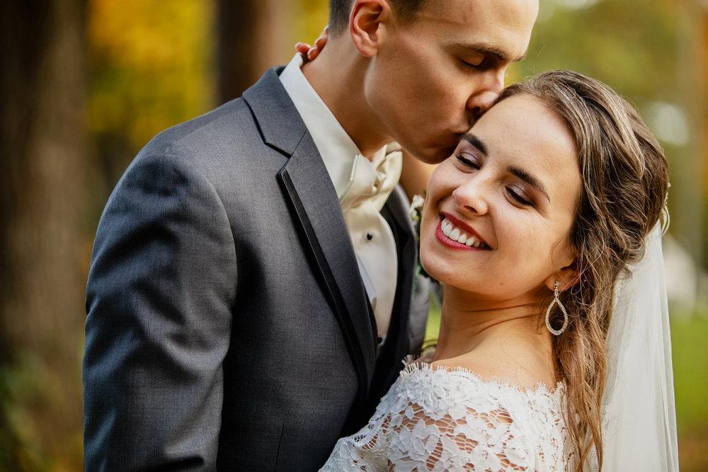 wedding-photography-virginia_0026.jpg