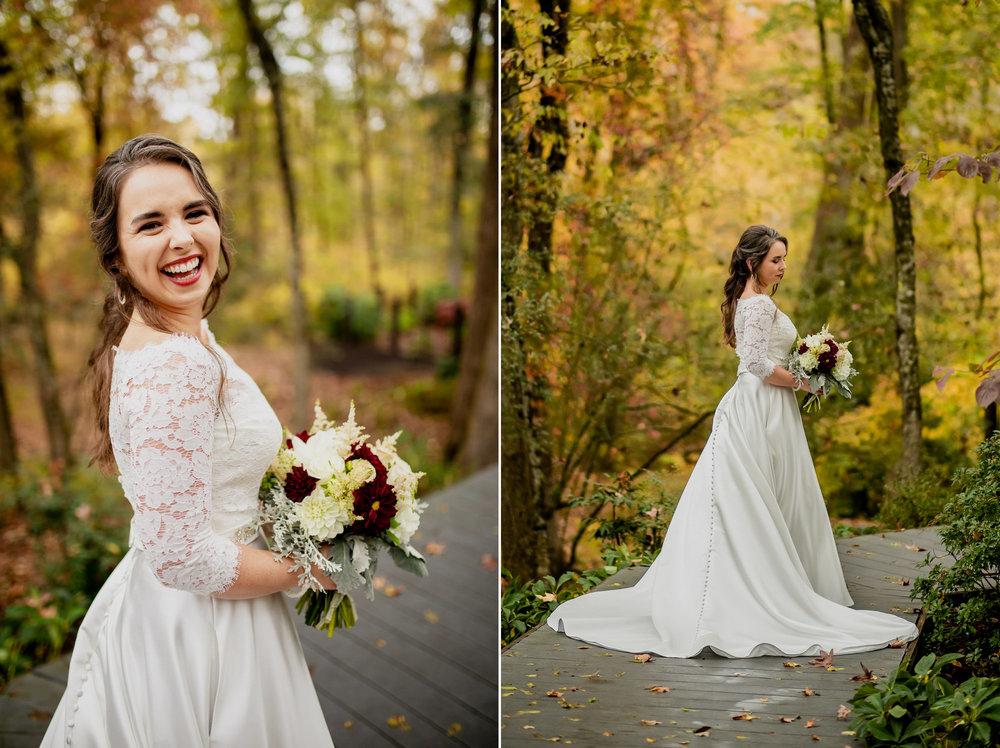 wedding-photography-virginia_0034.jpg