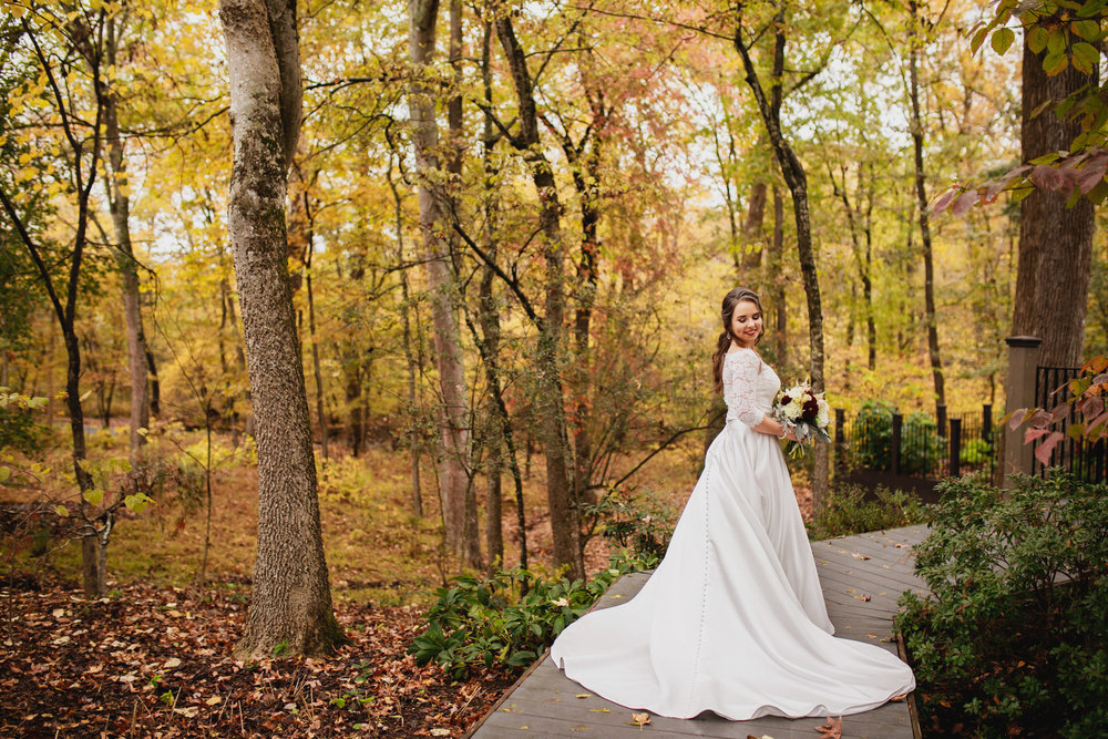 wedding-photography-virginia_0033.jpg