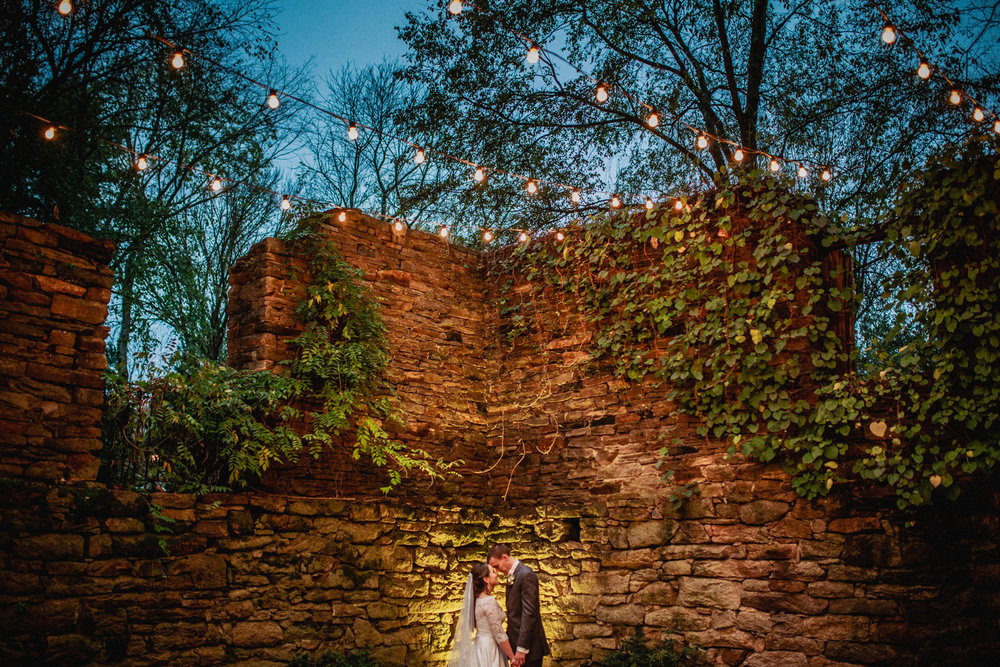 wedding-photography-virginia_0048.jpg
