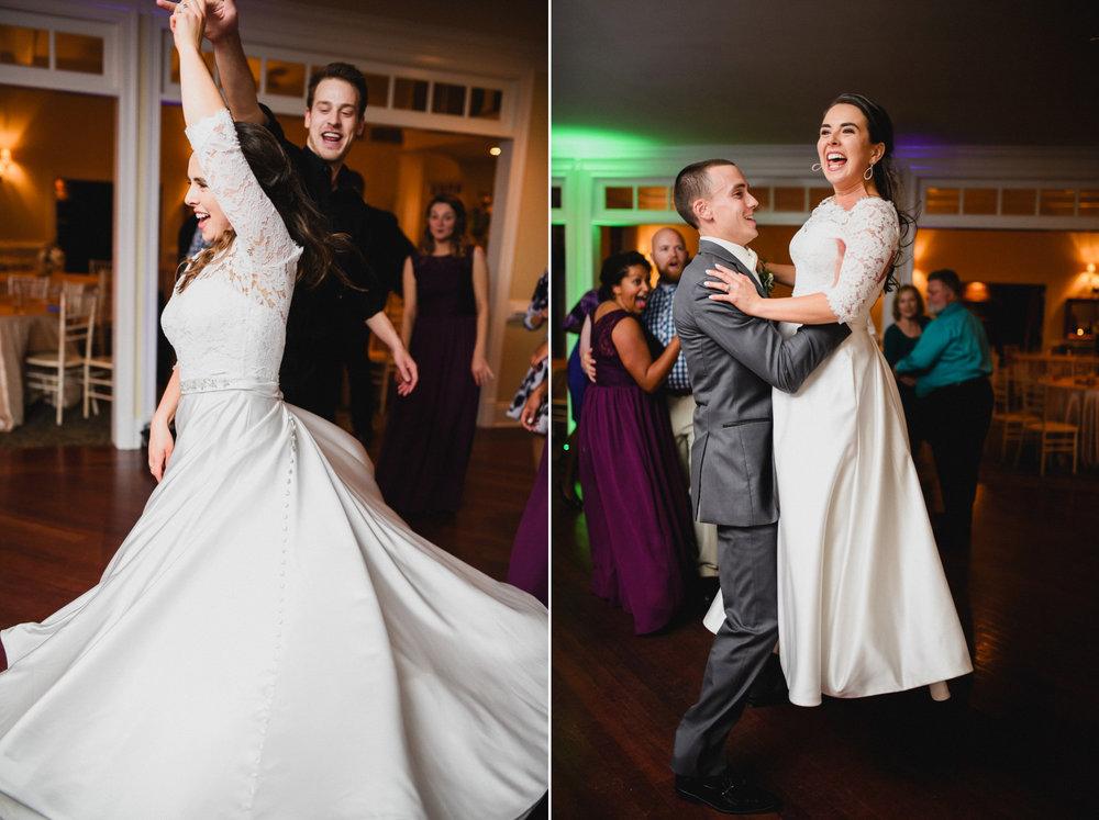 wedding-photography-virginia_0057.jpg