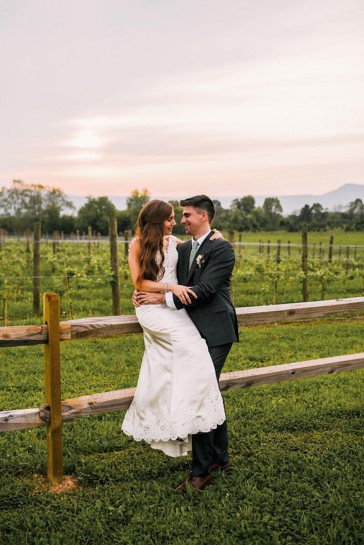 wedding-photography-virginia_0037.jpg