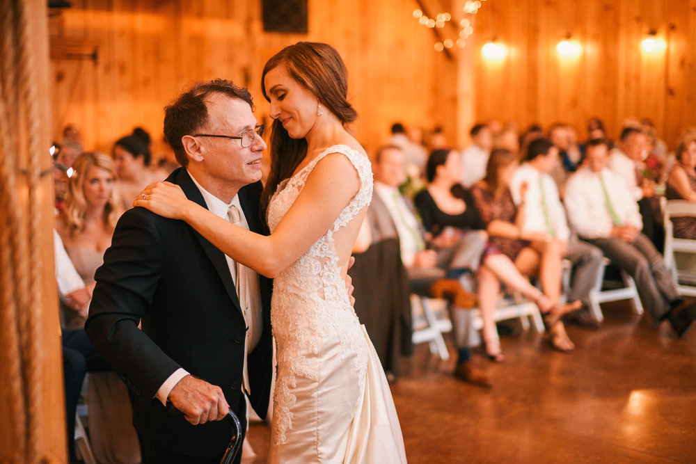 wedding-photography-virginia_0059.jpg