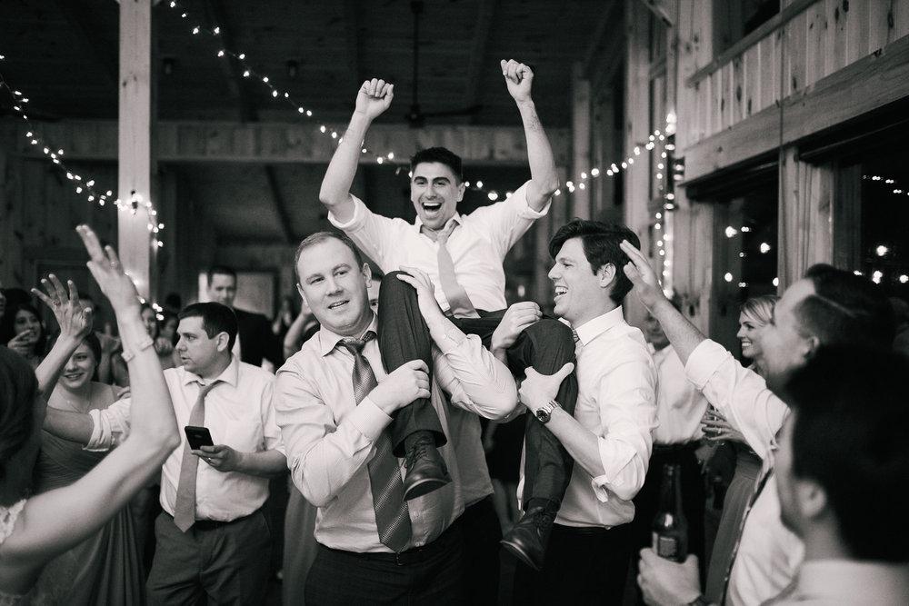 wedding-photography-virginia_0071.jpg