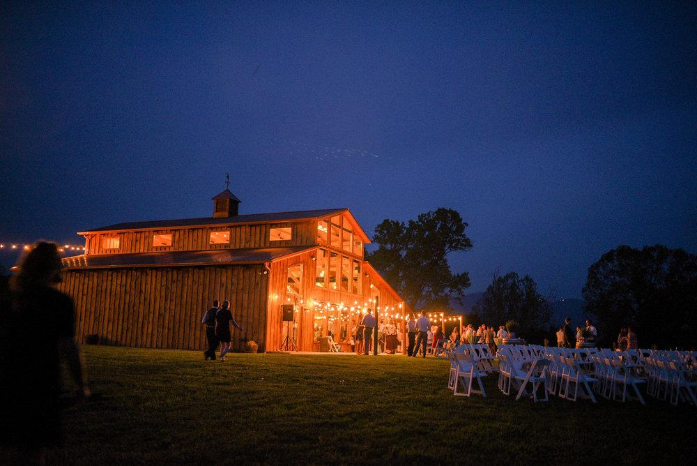 wedding-photography-virginia_0074.jpg