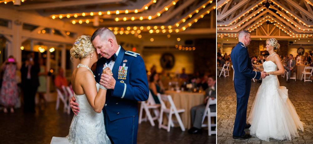 wedding-photography-virginia_0049.jpg