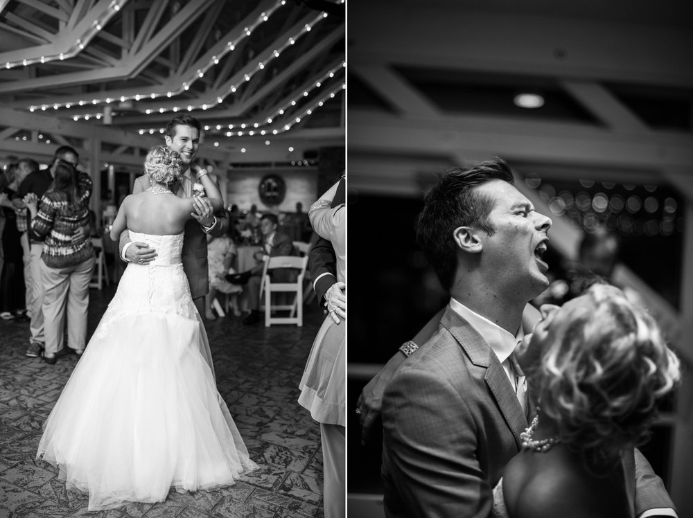 wedding-photography-virginia_0061.jpg