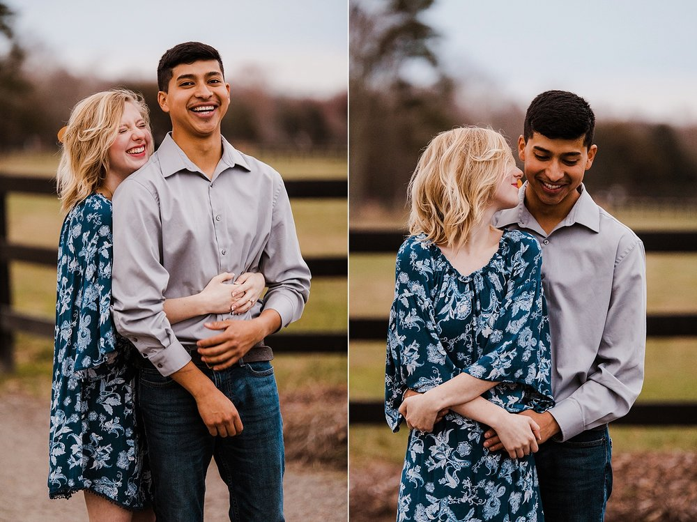 alturia-farms-engagement-session_0020.jpg