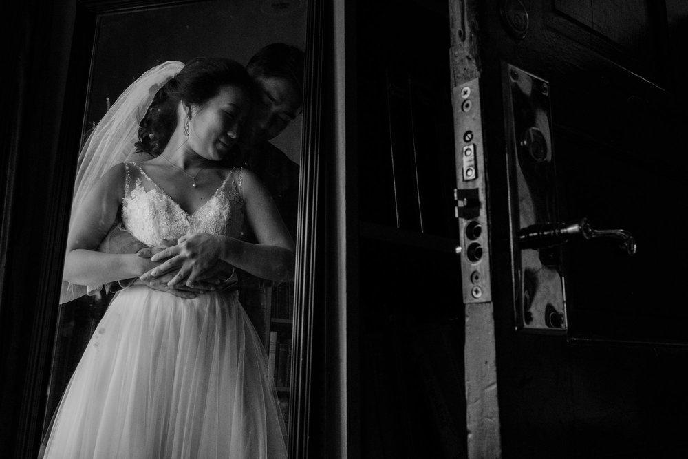 fairfax-dc-wedding-old-city-hall_0078.jpg