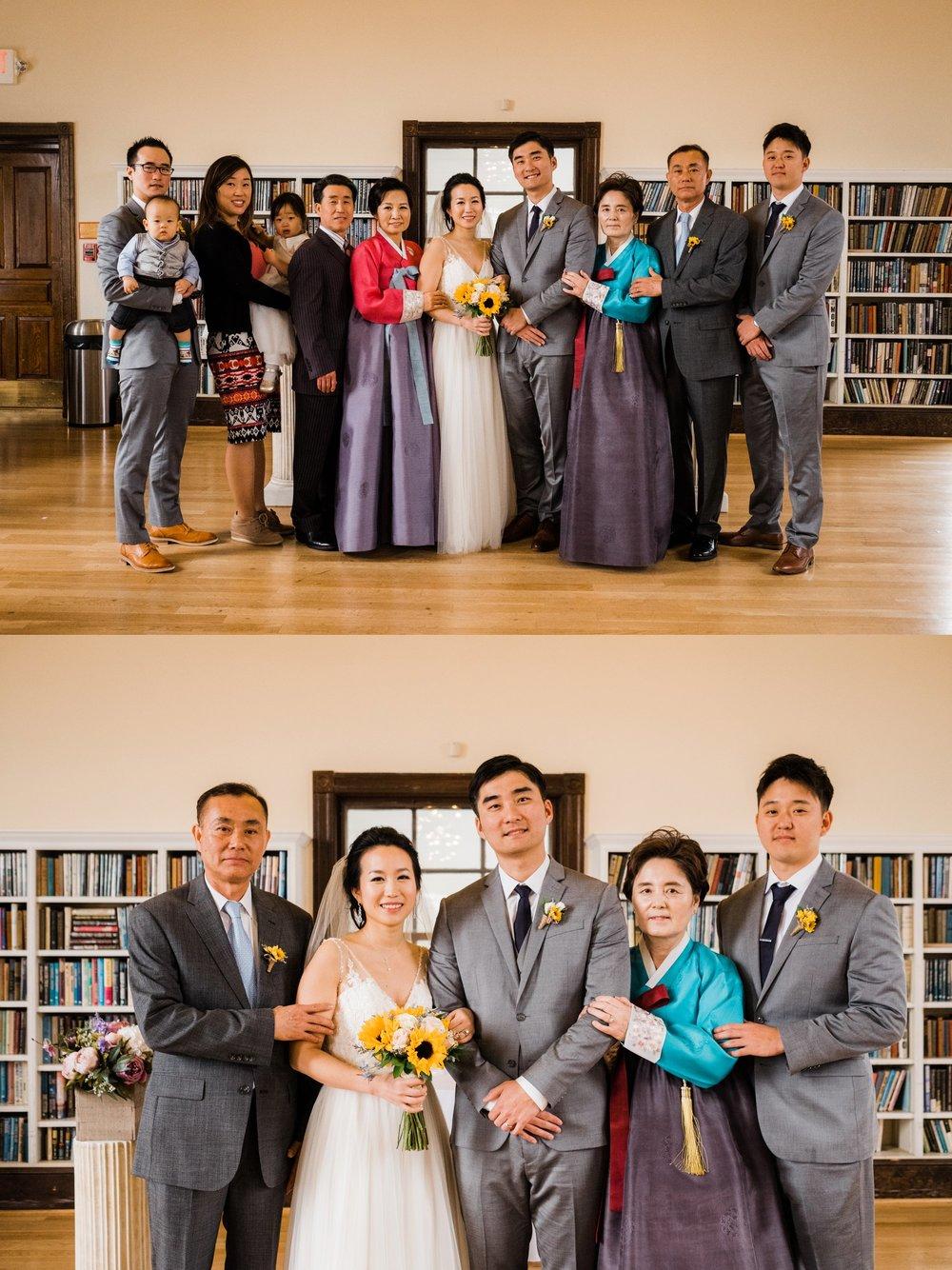 fairfax-dc-wedding-old-city-hall_0122.jpg