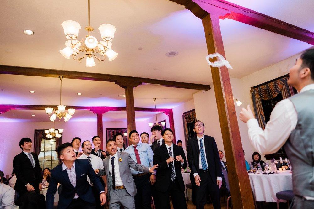 fairfax-dc-wedding-old-city-hall_0168.jpg