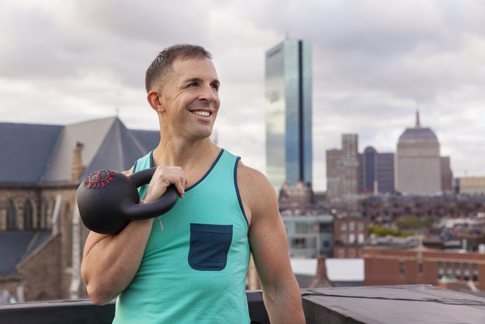 chris-carreiro-personal-trainer-boston